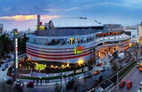 athens-metro-mall