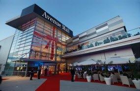 avenue-mall