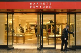 barneys-new-york