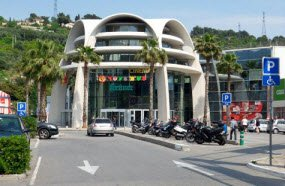 centre-commercial-nice-lingosti-re