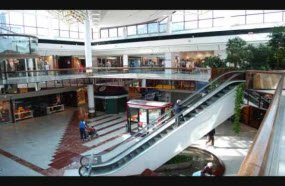 cinecittadue-centro-commerciale