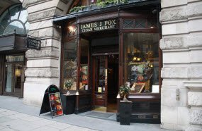 james-j-fox-cigars