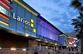 larios-centro