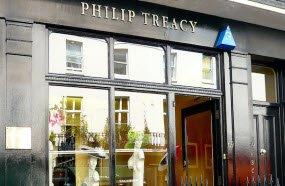 philip-treacy-boutique