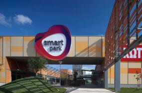 smart-park