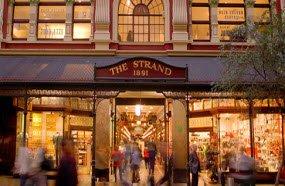 the-strand-arcade